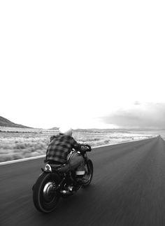 bikers   Tumblr