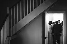 Louisiana Plantations, Stonehenge, Our Wedding, Prayer, Parents, Blog, Eid Prayer, Dads