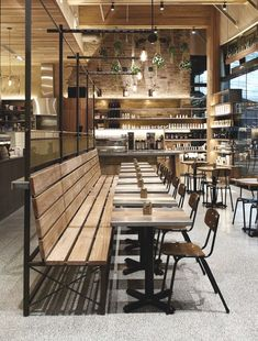 restaurant | https://www.pinterest.com/AnkAdesign/out-in-places/                                                                                                                                                     More