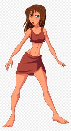 Jane Porter Tarzan DeviantArt Drawing The Walt Disney Company - cartoon girl png is about is about Art, Thigh, Swimwear, Shoe, Human. Jane Porter Tarzan DeviantArt Drawing The Walt Disney Company - cartoon girl supports png. You can download 1005*1848 of Jane Porter Tarzan DeviantArt Drawing The Walt Disney Company - cartoon girl now.