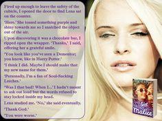 Chocolate Week, Face The Music, Teaser, Novels, Harry Potter, How To Make, Fiction, Romance Novels
