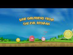 pink, ribbon, lashes // Girlfriend, Rolling Hero (2013) #damselindistress