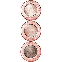 Physicians Formula - Extreme Shimmer Gel Cream Eyeshadow Nude Set.