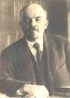Lenin 1922 #Lenin #USSR #communism #revolution