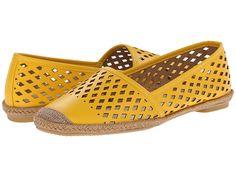 Cadiz shoes, Wanted