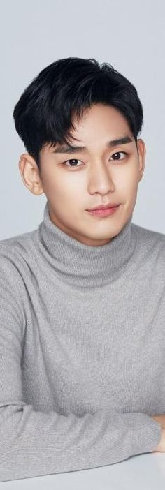 Kim Soo Hyun 김수현 - Page 2602 - actors & actresses - Soompi Forums Korean Male Actors, Korean Celebrities, Asian Actors, Kim Soo Hyun Abs, Heroes Actors, My Love From Another Star, Kim Sohyun, My Handsome Man, Sung Kyung