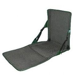 Pin It :-) Follow us :-))  zCamping.com is your Camping Product Gallery ;) CLICK IMAGE TWICE for Pricing and Info :) SEE A LARGER SELECTION of backpacking chairs at http://zcamping.com/category/camping-categories/camping-furniture/backpacking-chairs/ - hunting, camping, chairs, camping furniture, camping gear, camping accessories - Crazy Creek Hexalite PowerLounger « zCamping.com