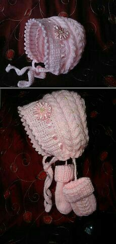 37 Ideas For Baby Girl Clothes Diy Crochet Knitted Baby Boots, Knit Baby Sweaters, Knitted Baby Clothes, Crochet Baby Booties, Crochet Hats, Knitted Hats, Women's Sweaters, Baby Knitting Patterns, Baby Hats Knitting