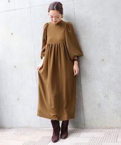 Modest Fashion Hijab, Modern Hijab Fashion, Abaya Fashion, Muslim Fashion, Modest Outfits, Fashion Dresses, Simple Dresses, Casual Dresses, Iranian Women Fashion
