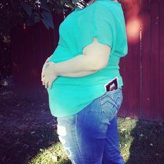 Plus size Maternity Picture Baby Bump Photos, Pregnancy Photos, Shower Pics, Plus Size Tips, Plus Size Pregnancy, Plus Size Summer, Baby Bumps, Maternity Pictures, Plus Size Outfits
