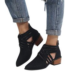287298ae96a2e 126 Best Womens Sport Sandals images in 2019