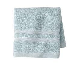 SONOMA life + style Ultimate Performance Washcloth