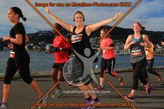 Marathon Photo, Basketball Court, Wrestling, Running, Sports, Photos, Lucha Libre, Hs Sports, Pictures