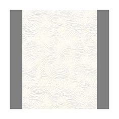 Anaglypta Fine Textured Vinyl Ranworth Plaster Paintable Wallpaper by... ($80) ❤ liked on Polyvore featuring home, home decor, wallpaper, paintable wall covering, paintable wallpaper, paintable textured wallpaper, textured wall covering and textured vinyl wallpaper