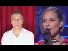 My Taratata - Nagui - Alicia Keys - Medley au piano (Live 2012) - http://afarcryfromsunset.com/my-taratata-nagui-alicia-keys-medley-au-piano-live-2012/