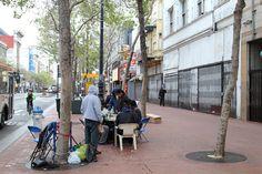 Tenderloin_Street_Chess,_SF,_CA,_jjron_26.03.2012.jpg (1728×1152)