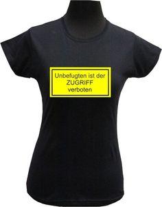 Zugriff verboten! Cool Shirts, Fun, Mens Tops, T Shirt, Women, Fashion, Supreme T Shirt, Moda, Tee Shirt