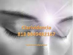 Clairvoyance, understanding connection with the creator, creating miracle, creating favorable circumstances