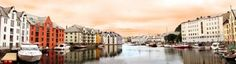New Thrills Await Active Travelers in Crystal's Northern Europe