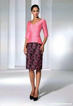 Venta de vestidos de noche online