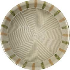 ミニすり鉢セット【05】 | すり鉢屋