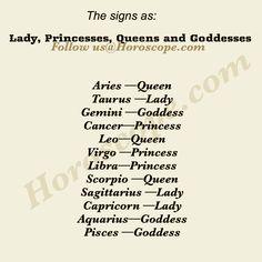 19 Aquarius The Water Bearer ♒ Jan. I'm a goddess bitch. Zodiac Signs Scorpio, Zodiac Signs Aquarius, Zodiac Memes, Zodiac Star Signs, Gemini Facts, Scorpio Zodiac, Zodiac Sign Facts, Horoscope Signs, Astrology Zodiac