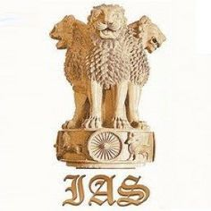 How Easy Is It To Crack UPSC for IAS Exam