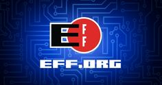Violating an Employer's Computer Use Restriction Is Not a Federal Crime I Hanni Fakhoury and Jamie Williams