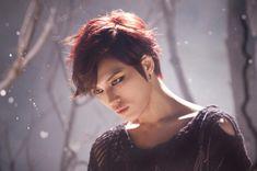 MV teaser images revealed for Jaejoong's upcoming release
