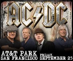 AT&T Park San Francisco Tickets September 25th http://www.concertzap.com/ac-dc-tickets/ac-dc-at-and-t-park-san-francisco-9-25-2015-at-3-30-am.html