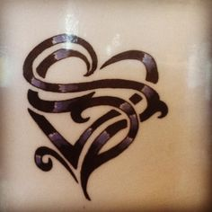 1000 images about t f tattoo on pinterest letters white tattoos and letter f. Black Bedroom Furniture Sets. Home Design Ideas
