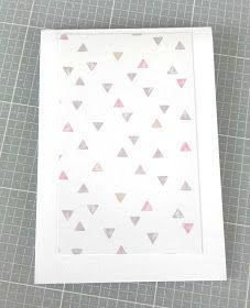 byMarleen: DIY - Schuifkaart Accessoires Barbie, Elephant Crafts, Interactive Cards, Marianne Design, Card Tutorials, Baby Cards, Stampin Up, Diy And Crafts, Christmas Cards