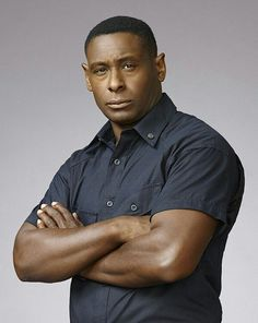 David Harewood stars as Hank Henshaw in the new action-adventure drama SUPERGIRL, on the CBS Television Network.© 2015 WBEI. All rights reserved. Supergirl Season, Supergirl 2015, David Harewood, Popular Tv Series, Martian Manhunter, Dc Movies, Comic Games, Young Justice, The Martian