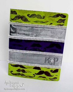 Duct Tape Journal – Back to School Crafts