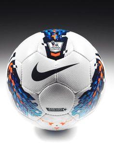 15 melhores imagens de Bolas da Nike  04477993a729f