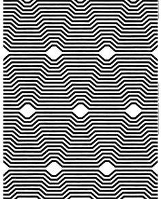 Iiro A. Ahokas - KIMARA design (2009) for Marimekko | NEO-FUNKKIS