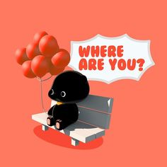 #c4d #3D #animal #cute #bear #character #black #baby #line #sticker #download  http://ift.tt/1Mpe643 by toyature