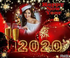 счастливого нового года 2020 Happy New Year Images, Happy New Year Quotes, Happy New Year Wishes, Happy New Year Greetings, New Year Greeting Cards, Happy Chinese New Year, Happy New Year 2020, Evening Wedding Invitations, New Year's Eve 2020