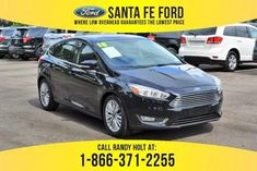 Advanced Search Ford Fusion, Ford Explorer, Ford Ranger, Ford Focus, Ford Trucks, Car Insurance, History, Experiment, Historia