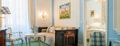 Hotel Der Kleine Prinz Baden-Baden