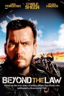 Beyond the Law - Google Search