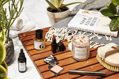 Billedresultat for GOOP CLEAN BEAUTY