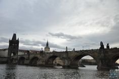 Carol or Charles Bridge from the Old Town of Prague is one of the best attractions in the Czech Republic's capital. We can arrange a city break for you there. Just ask us