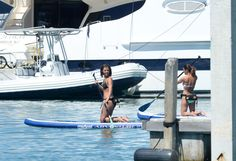 Lucy-Mecklenburgh-Bikini-Pics:-Paddleboarding-In-Miami--08.jpg (2285×1560)