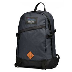 Mountaintop Lightweight Daypack 30L => Additional info  : Backpack