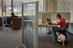 Ohio University Library