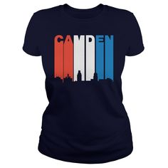 Red White And Blue Camden New Jersey Skyline #gift #ideas #Popular #Everything #Videos #Shop #Animals #pets #Architecture #Art #Cars #motorcycles #Celebrities #DIY #crafts #Design #Education #Entertainment #Food #drink #Gardening #Geek #Hair #beauty #Health #fitness #History #Holidays #events #Home decor #Humor #Illustrations #posters #Kids #parenting #Men #Outdoors #Photography #Products #Quotes #Science #nature #Sports #Tattoos #Technology #Travel #Weddings #Women
