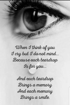 Super birthday quotes for mom thoughts miss you 62 Ideas Brother Quotes, Dad Quotes, Life Quotes, Qoutes, Miss You Daddy, Miss You Mom, I Miss You Quotes, Missing You Quotes, Happy Quotes