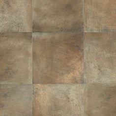 I hate grout! Next time I get tile done I am doing this!!!! ^ditto!!!! Grout is for the birds!
