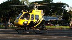 Departamento de Trânsito do Distrito Federal - UOPA – Unidade de Operação Aérea (Brasil). http://www.fotolog.com/vtrfred/20952380/